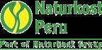Naturkost Peru