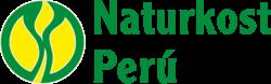 Naturkost Perú S.A.C.