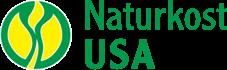 Naturkost USA