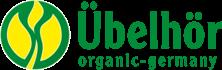 Organic Germany